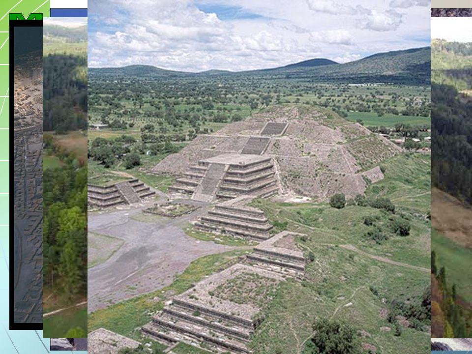 espaço mecanizado do Neolítico à Revolução Industrial. espaço mecanizado do Neolítico à Revolução Industrial.