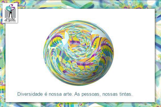 Obrigada pela atenção www.escolagente.org.br www.wvaeditora.com.br