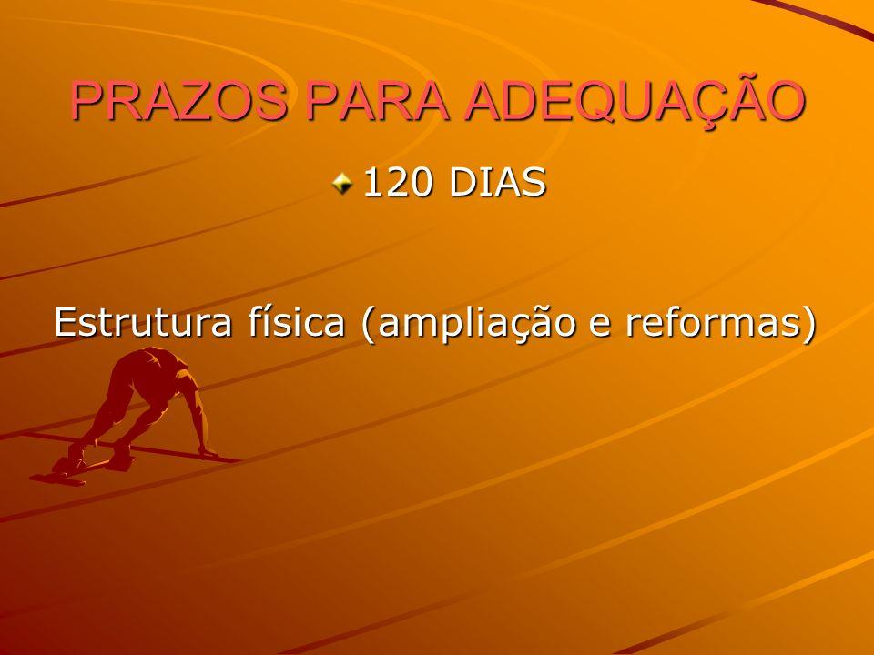 O RELATÓRIO RESPOSTA DEVERÁ CONTER 30 DIAS: COMPROVAÇÃO COMPROVAÇÃO -Cumprimento de carga horária mínima de 40 horas semanais dos consultórios pelos profissionais,independente do número de cirurgiões –dentistas que nele atuem; COMPROVAÇÃO COMPROVAÇÃO oApresentação do contrato de trabalho ou Termo de Posse do concurso público comprovando a carga horária; oAdequação visual conforme manual estabelecido no Art.7º da Portaria 599/GM de 2006 com fotos; oTodas as comprovações deverão ser aprovadas e registradas em atas e resoluções do Conselho Municipal de Saúde e encaminhas a Diretoria de Atenção Primária antes do vencimento dos prazos estabelecidos.