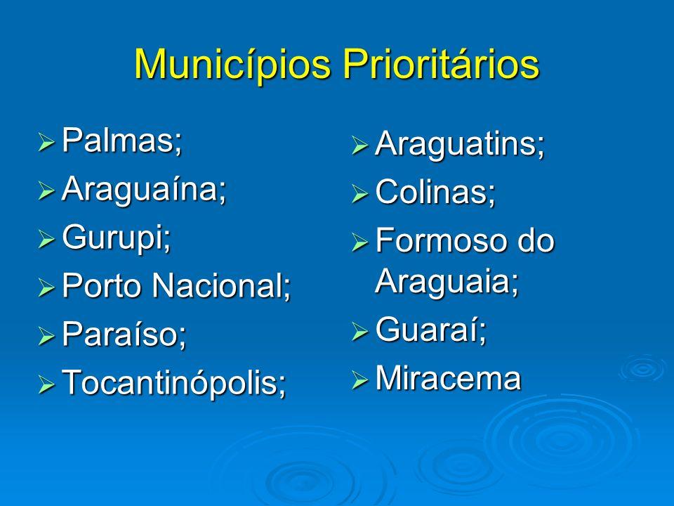 GERÊNCIA DE HIPERTENSÃO E DIABETES: Cleyson A.Barbosa Kelly Cristina Nicolau dos S.