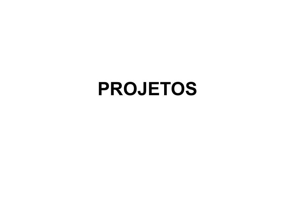 Fortalecimento da Gestão e Regulação do Trabalho Objetivo Geral: Implementar os Núcleos de Gestão e Regulação do Trabalho nas SEMUS e nas Unidades sob gestão do Estado do Tocantins Sujeitos(público alvo): Membros dos Colegiados de Gestão Regional (CGRs), servidores responsáveis pelos recursos humanos das unidades sob gestão do Estado do Tocantins Vagas: 17 Municípios prioritários Valor do Projeto: R$ 124.807,60 Realização: Diretoria de Gestão e Regulação do Trabalho