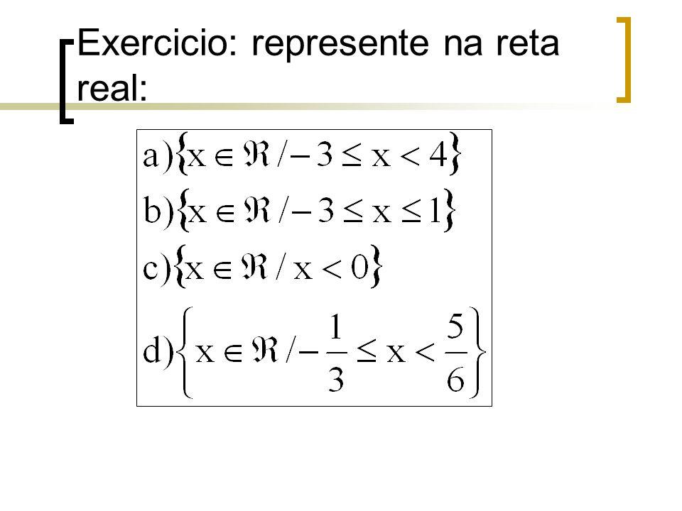 -3-201234 -3-201234 -3-201234 -3-201234