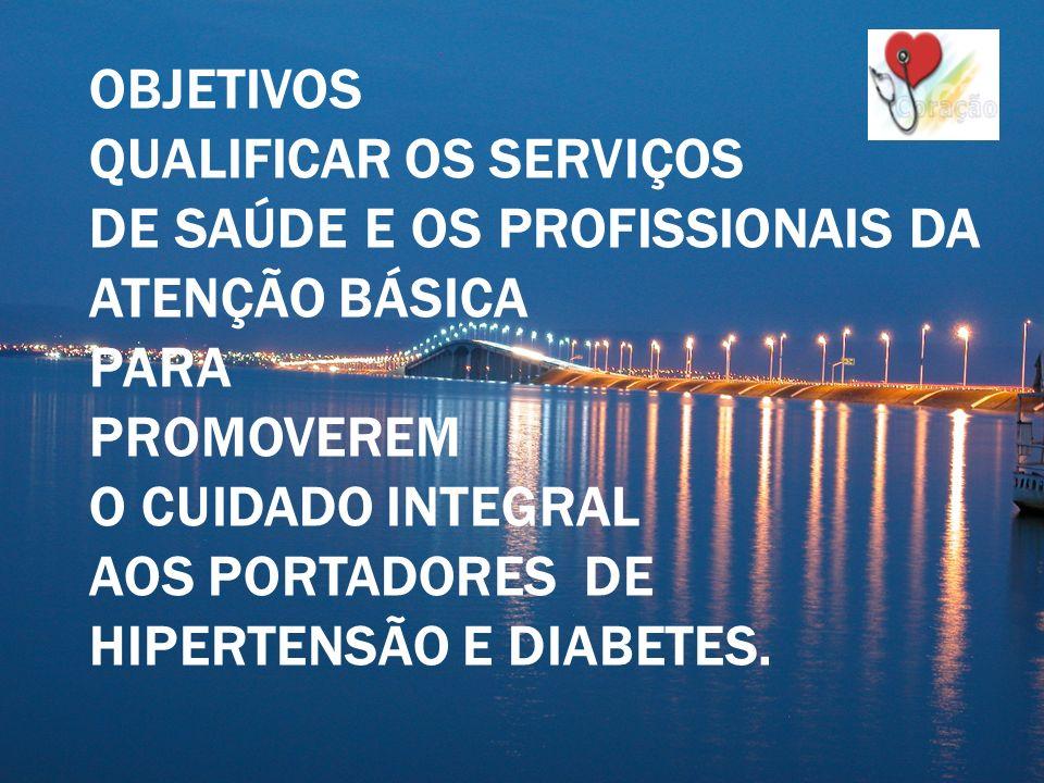 Laudecy Alves do Carmo ESTADO DO TOCANTINS O B R I G A D A .