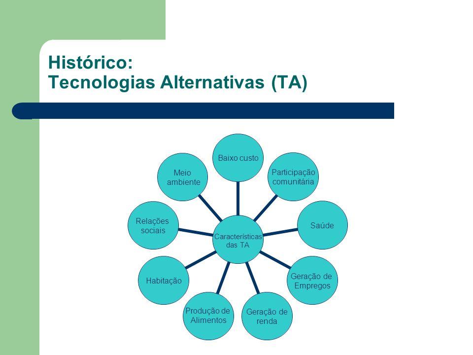Logo, ela não admite uma hierarquia com uma relação monocausal, mas são conformadas pela própria estrutura dos artefatos que elas criam e que proporcionam uma espécie de plataforma para outras atividades.