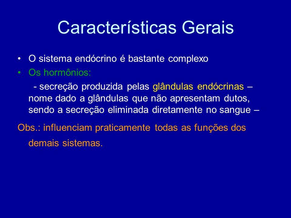 PÂNCREAS (GLÂNDULA MISTA ) –EXÓCRINA Suco pancreático –ENDÓCRINA Insulina : retira a glicose do sangue ( hipoglicemia) Glucagon: quebra o glicogênio e libera glicose no sangue ( hiperglicemia )