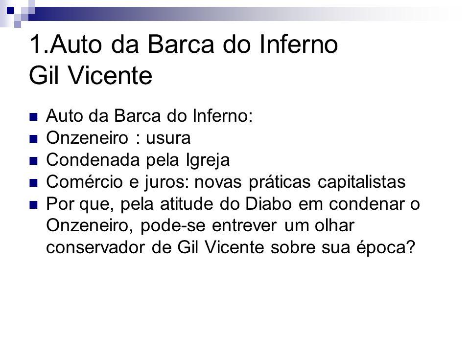3.Dom Casmurro Machado de Assis Traição .