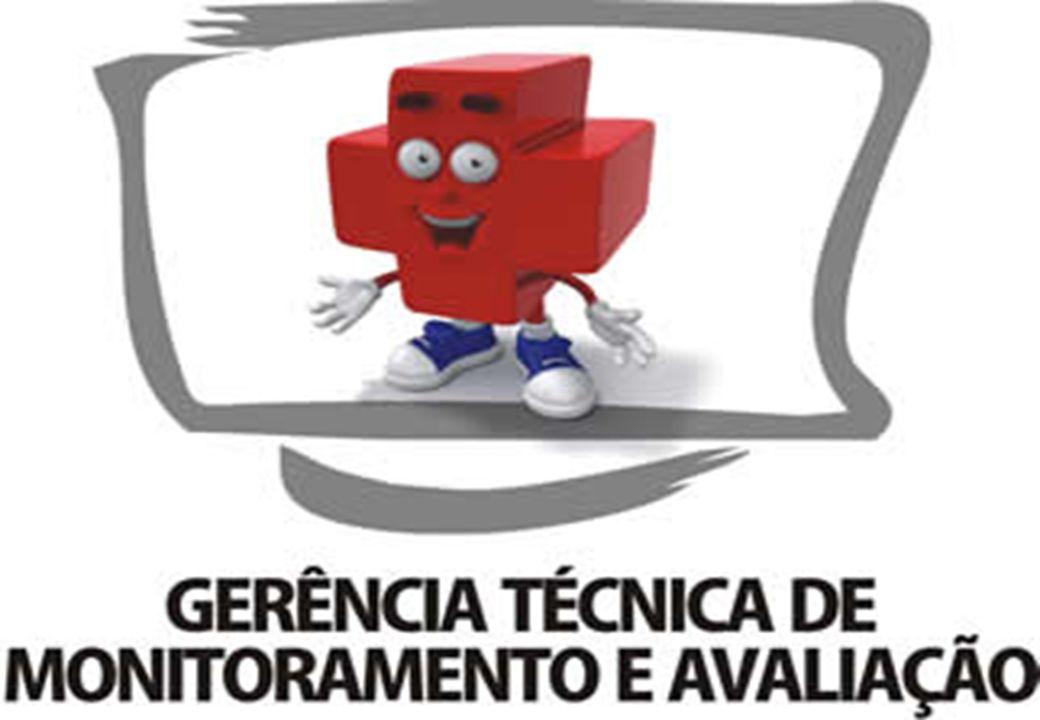 OFICINA DE CAPACITAÇÃO EM SISTEMA DE INFORMAÇÃO DA ATENÇÃO PRIMÁRIA OBJETIVO: Capacitar recursos humanos para o uso da tecnologia da informação na operacionalização dos Sistemas de Informações da Atenção Primária: SISVAN WEB, SISVAN GESTÃO, PNSF(PROGRAMA NACIONAL DE SUPLEMENTAÇÃO DE FERRO), SISPRENATAL HIPERDIA E SIAB.