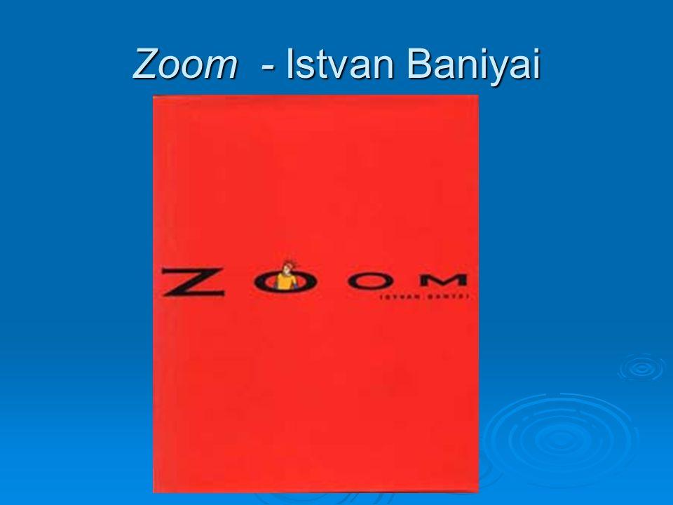 Zoom - Istvan Baniyai