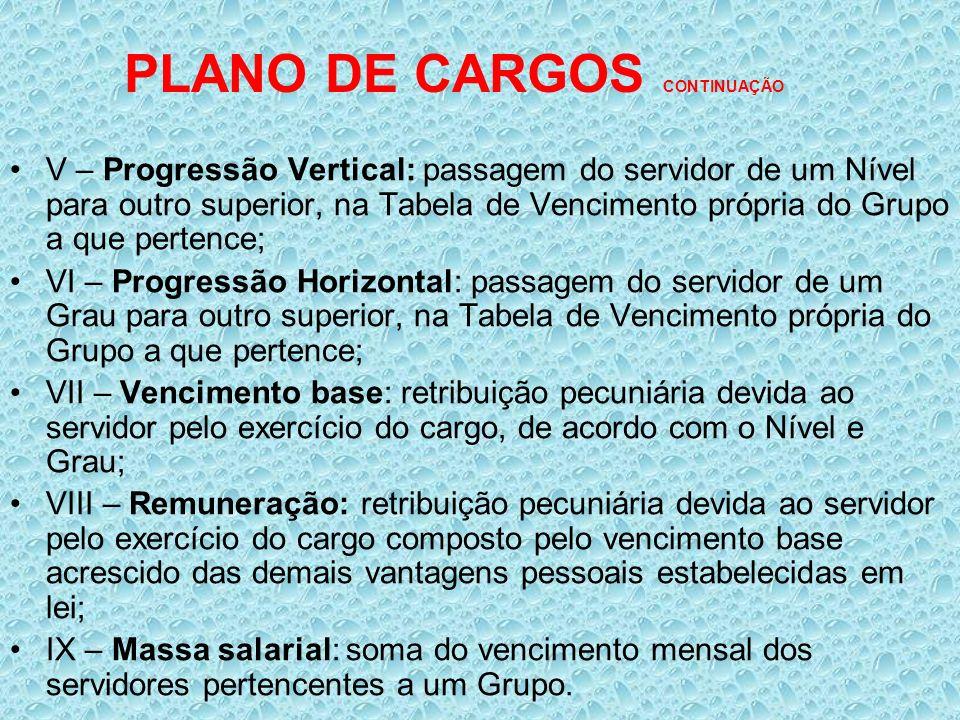 Basicamente, a questão dos planos de Cargos, Carreiras e Salários (PCCS) têm ocupado e muito a agenda dos Sindicatos e dos seus dirigentes.