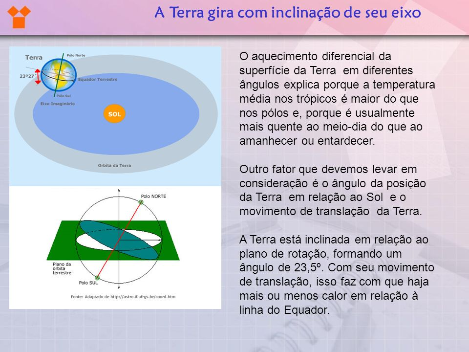Os biomas terrestres users.linkexpress.com.br