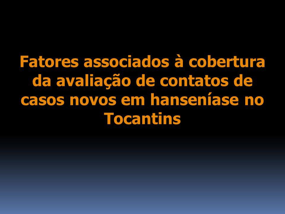 Adriana Cavalcante - Enfª CDT Ana Clara Brandão – Assist.