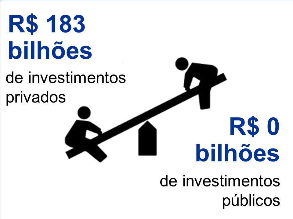 465 municípios com TV a Cabo e MMDS
