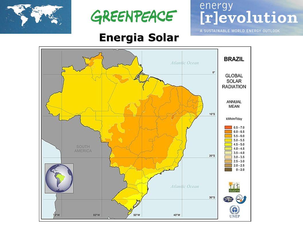 Obrigado! http://www.greenpeace.org.br ricardo.baitelo@greenpeace.org