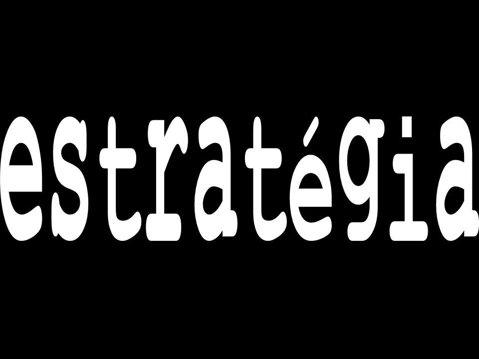Bibliografia 1.Neumeier, Marty. ZAG - The #1 Strategy of High-Performance Brands.