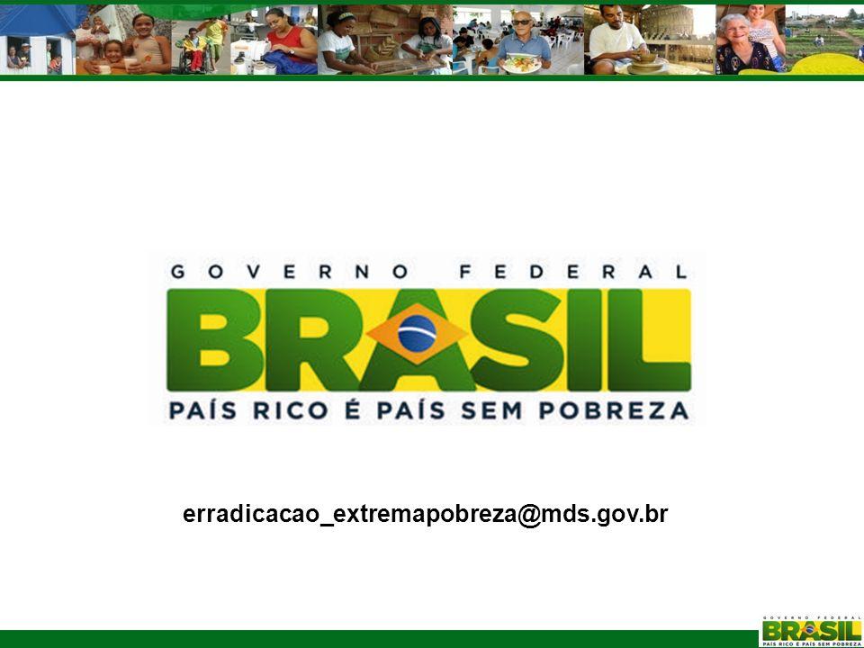 erradicacao_extremapobreza@mds.gov.br