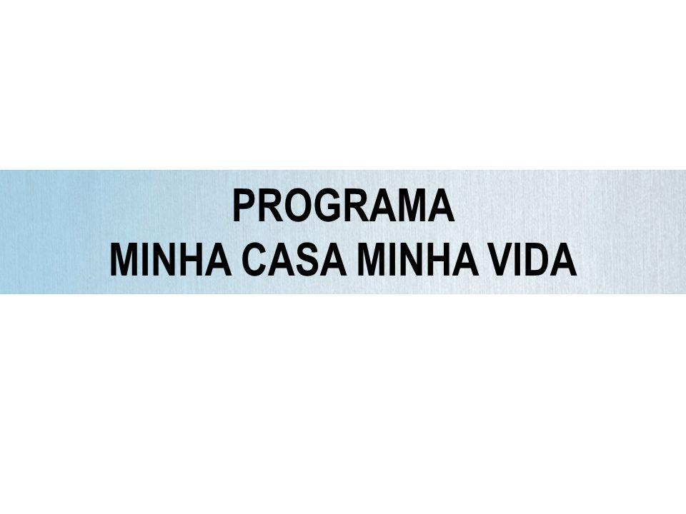 CAIXA Municípios <50 mil hab Agentes/Inst.