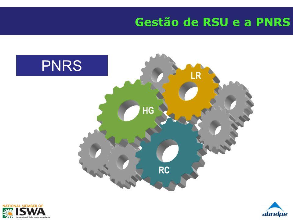 PNRS RC LR HG