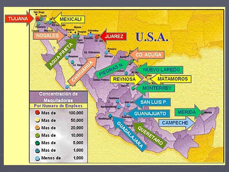 NAFTA Segundo alguns estudiosos, o NAFTA seria o embrião de uma iniciativa ainda maior dos EUA, a criação de um mega bloco, que englobaria todos os países do continente americano, menos Cuba.