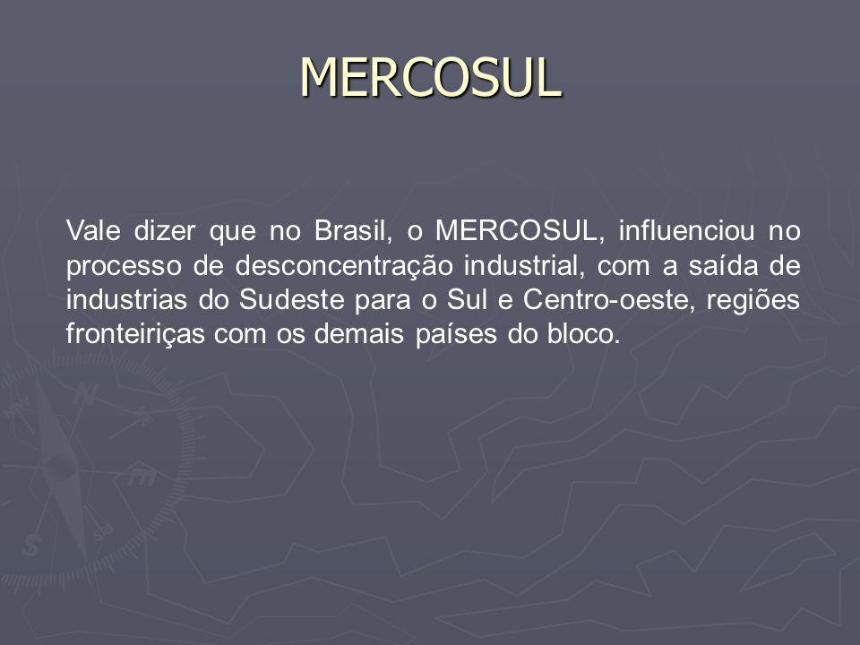 ALCA A ALCA ainda não é um bloco econômico, ela é apenas um projeto.
