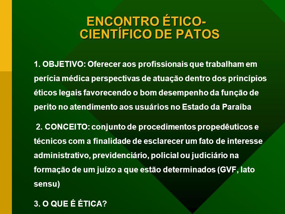 ETAPAS DO TRABALHO PERICIAL ETAPAS DO TRABALHO PERICIAL Quem pode ser perito.