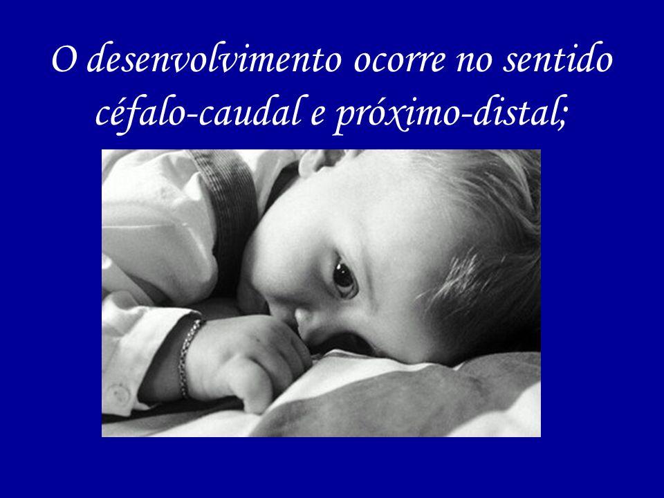 Atraso no DNPM No Censo de 2000, no Brasil, 14,5% da população tem algum tipo de deficiência.