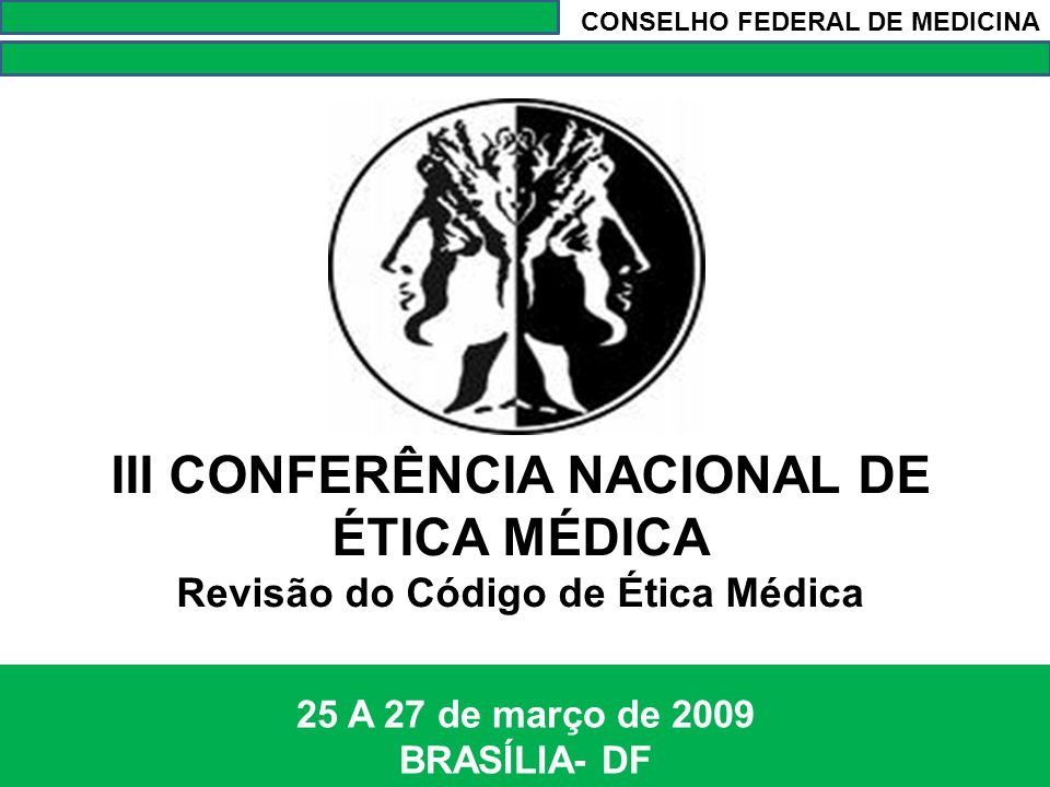 TEMAS DE TRABALHO III.Medicina, Comércio e Publicidade: IIIa.