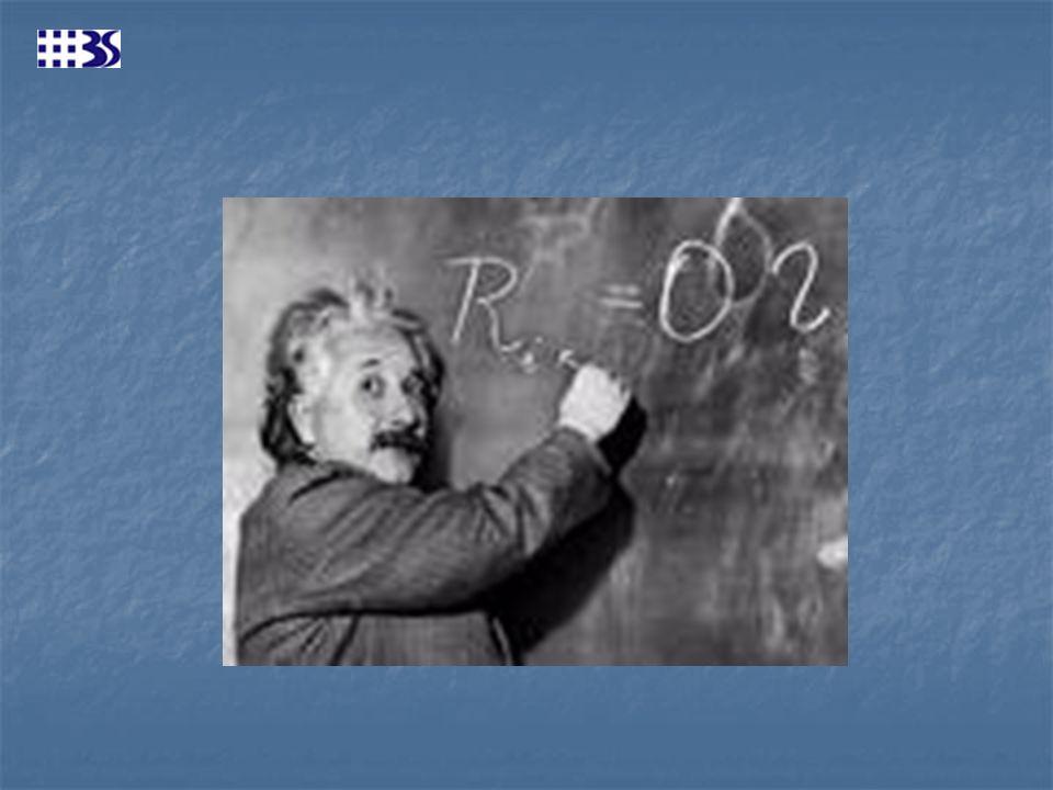 A bioética como disciplina acadêmica Procura dar razões, explicar o porquê de uma atitude, de uma decisão, de um comportamento Procura dar razões, explicar o porquê de uma atitude, de uma decisão, de um comportamento É um exercício de reflexão filosófica É um exercício de reflexão filosófica Existem várias escolas filosóficas Existem várias escolas filosóficas