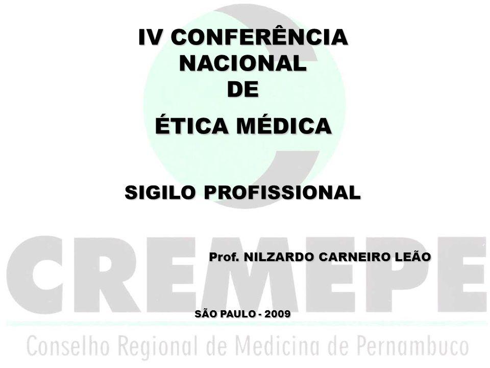 Notificação x Autorização do Enfermo = avaliando os interesses em causa, a comunicação não constitui uma infração ao dever de sigilo, ante o dever social de controle sanitário e preservação da saúde pública.
