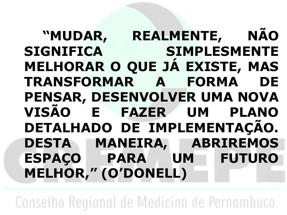 O Brasil estruturou seu sistema democrático fixando na Constituição em seu art.