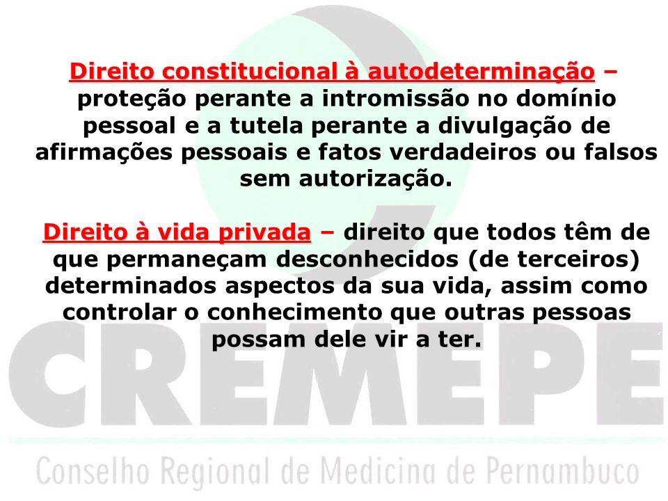 1.1 PACIENTES MENORES E INCAPAZES CC.CC. Art. 3.°.