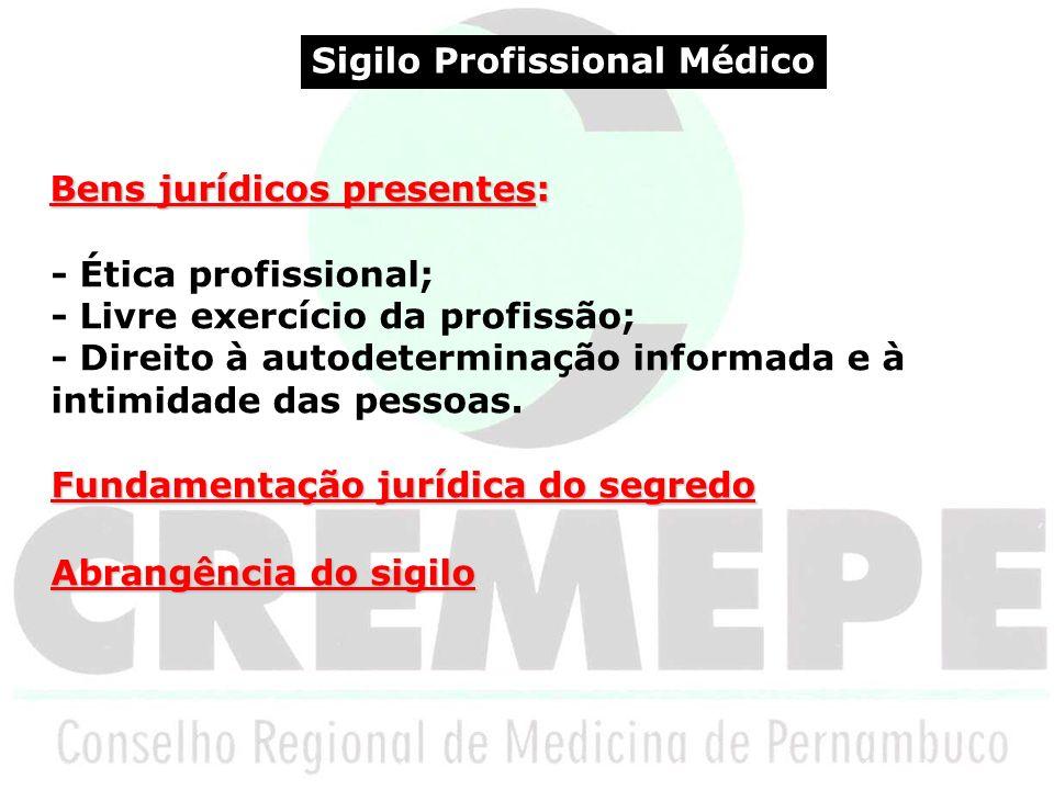 Não há nenhum dever legal que obrigue o médico ou o dirigente do hospital ou clínica a entregar o prontuário, as folhas de observação clínica e boletins médicos.