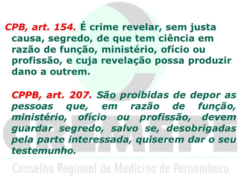 CC, art.12.