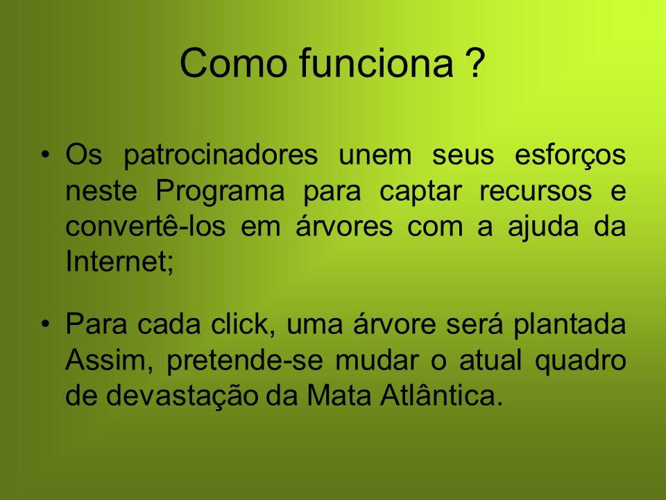 Bibliografia Anônimo.Site: www.radar.com.br, Acesso:19/09/08);www.radar.com.br ANABELLE,Astrid.Navegante do Infinito.Site: astrid-anabelle.blogspot.com, Acesso:19/08/09.