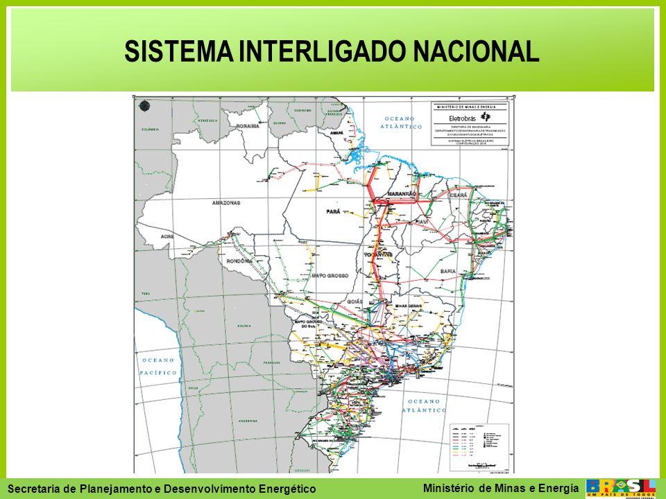 Secretaria de Planejamento e Desenvolvimento Energético - SPE Secretaria de Planejamento e Desenvolvimento Energético Ministério de Minas e Energia INDICADORES DE EMISSÕES DE CO2 DO SETOR ENERGÉTICO BRASIL E MUNDO (2006) 7,7 19,0 2,5 1,4 4,3 3,0 1,7 4,0 2,3 4,7 10,9 2,3 1,2 1,8 1,5 0 2 4 6 8 10 12 14 16 18 20 tep/habtCO2/habtCO2/tep USA AUSTRÁLIA ALEMANHA JAPÃO CHINA ÍNDIA MÉXICO VENEZUELA OECD MUNDO BRASIL Indicadores calculados com base na Oferta Interna de Energia