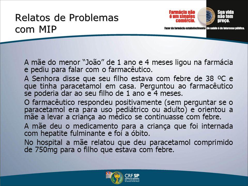 Legislação Sanitária Resolução RDC nº138/03 (Dispõe sobre o enquadramento na categoria de venda de medicamentos); Resolução RDC nº 102/00 – artigos 9º a 12 (regulamenta a propaganda de medicamentos).