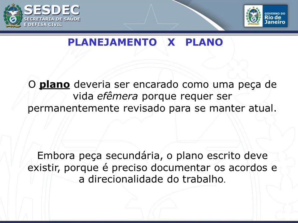 CARACTERIZAÇÃO DO PROCESSO DE TRABALHO DA UNIDADE ROTEIRO PARA CARACTERIZAÇÃO DA UNIDADE - fundamentado no documento Prontuário Gerencial de MS/SAS/Departamento de Gestão Hospitalar no Estado do Rio de Janeiro.
