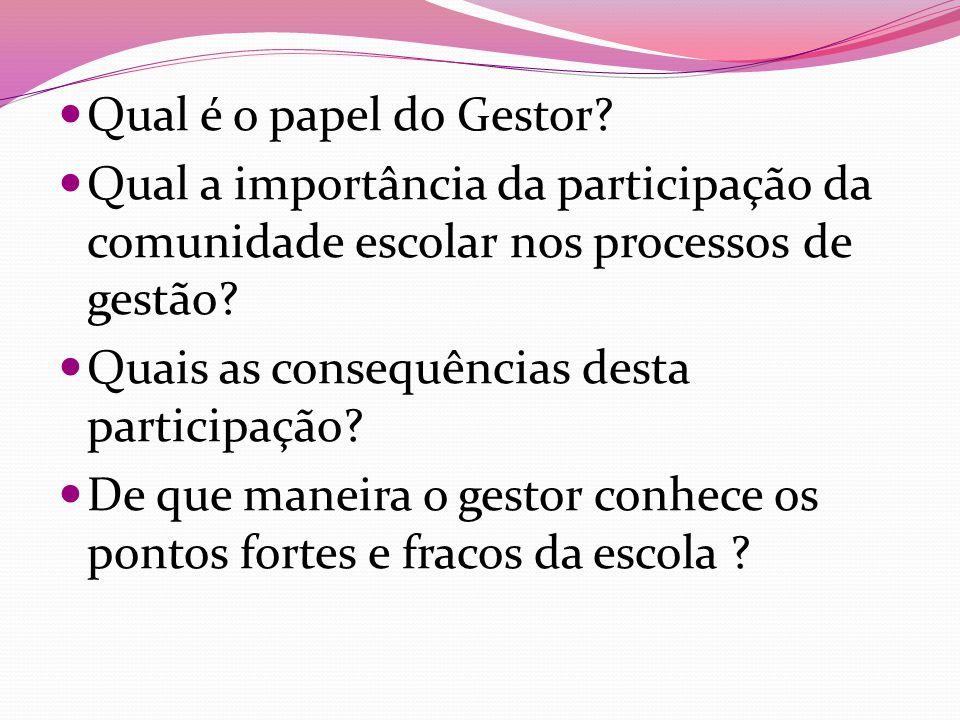 Prêmio Gestão Escolar PGE