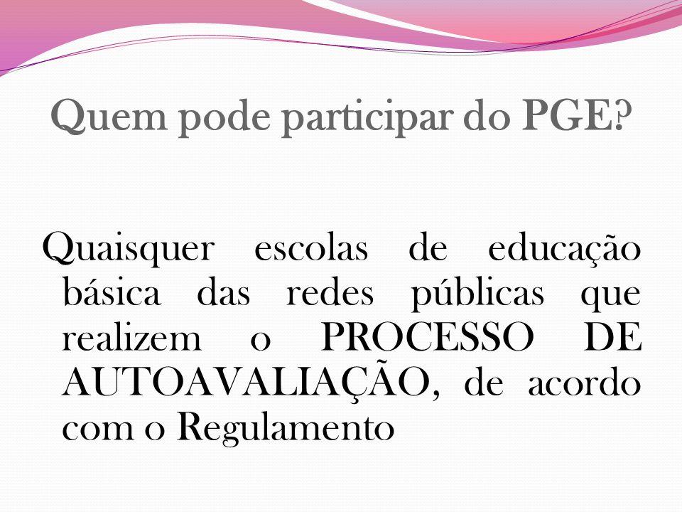 Protocolo de inscrição Clicando em Concluir será gerado um protocolo conforme a imagem à esquerda com o status de sua inscrição (autoavaliação) que será alterado assim que o Comitê avaliar o dossiê completo.
