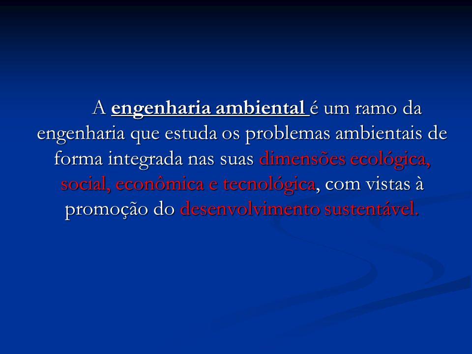 MÓDULO III GESTÃO DO MEIO AMBIENTE Legislação ambiental brasileira Sistema Nacional de Meio Ambiente Sistema Nacional de Gerenciamento de Recursos Hídricos Instrumentos para a gestão ambiental Economia Ambiental Avaliação de impacto ambiental Avaliação de impacto ambiental Sistema de gestão ambiental (ISO 14000) Sistema de gestão ambiental (ISO 14000)