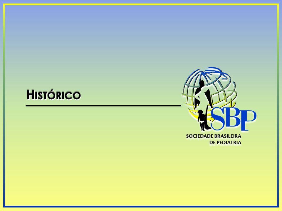 A Lei nº 11.770, de 09/09/08, que institui o Programa Empresa Cidadã, destinada à prorrogação da licença maternidade mediante concessão de incentivo fiscal é um projeto da SBP, em parceria com a senadora Patrícia Saboya.