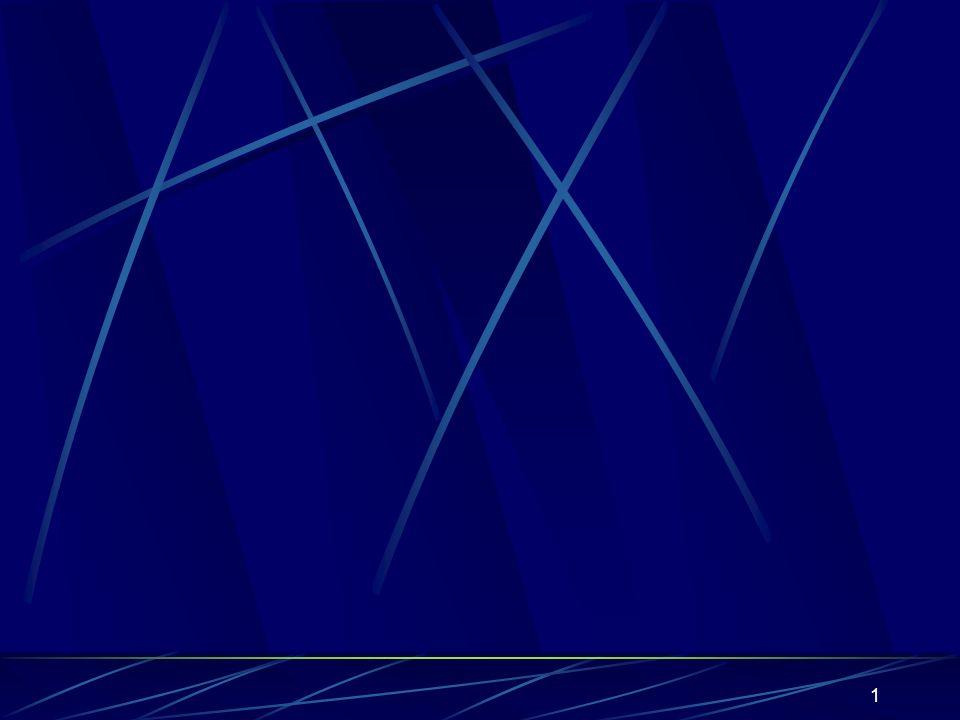 2 SITUAÇÃO JURÍDICA DO USUÁRIO DE DROGAS NO PROJETO DE LEI DO SENADO Nº 115, DE 2002 Demóstenes Torres Senador da República Demóstenes Torres Senador da República