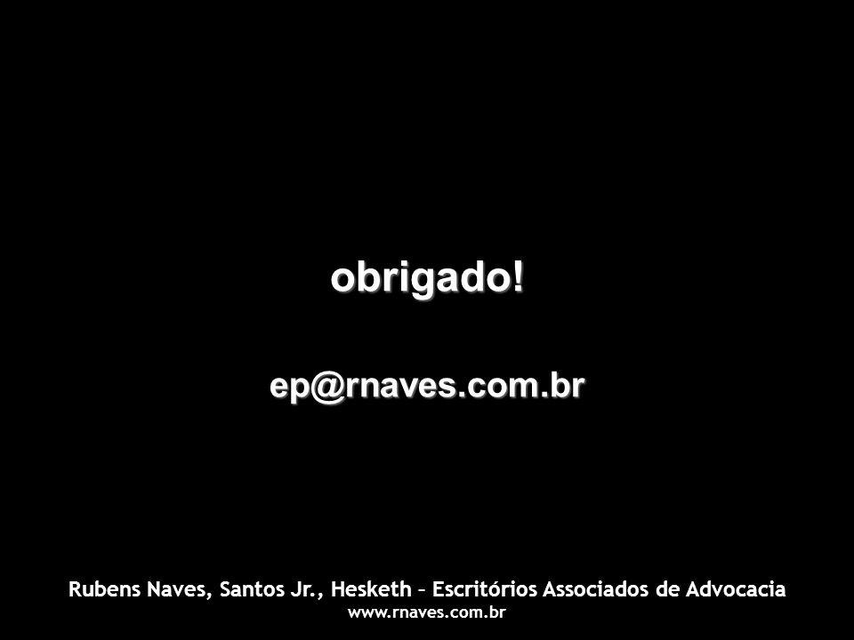 obrigado!ep@rnaves.com.br