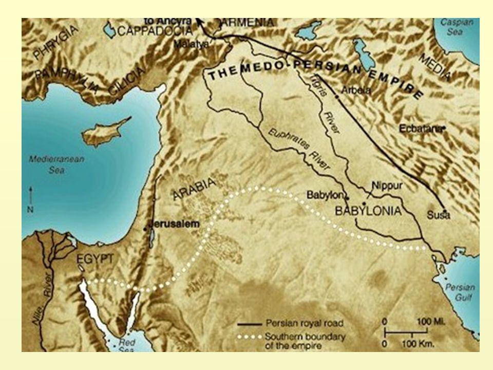 Aspectos geográficos Alta Mesopotâmia – Montanhosa e desértica, menos fértil.
