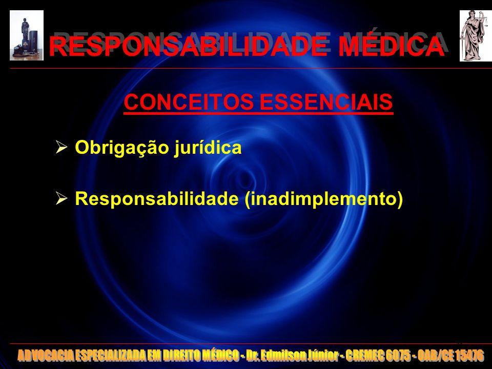 RESPONSABILIDADE ADMINISTRATIVA (ética - celetista - estatutária) 10