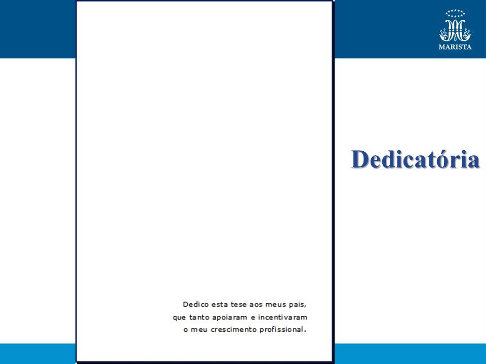Referências Artigo de revista científica TOUYZ, Rhian; SCHIFFRIN, Ernesto.