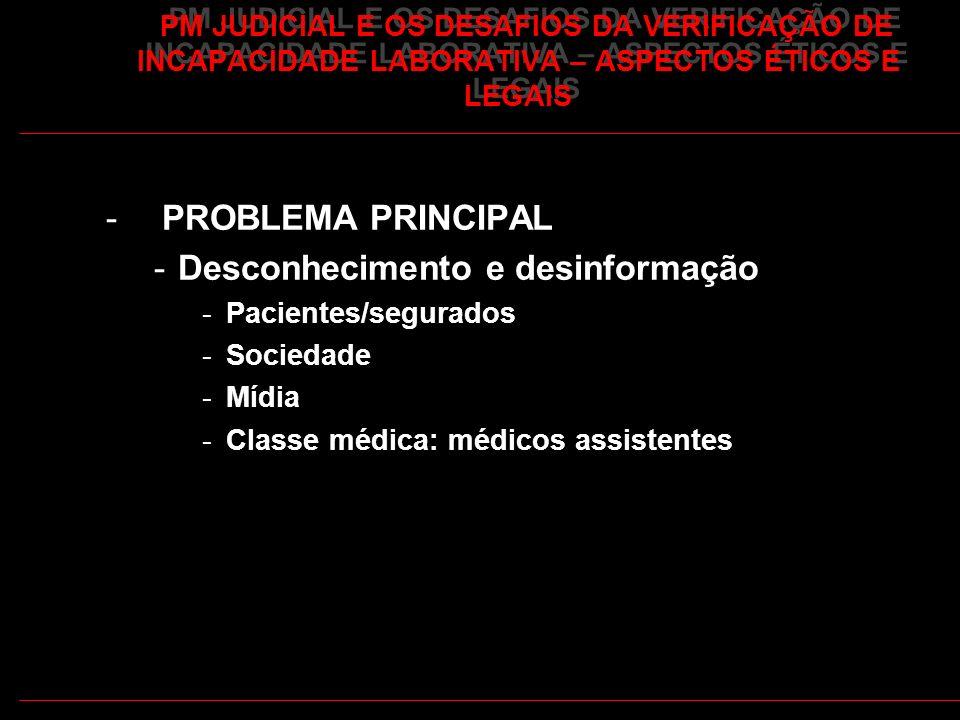 36 AUXÍLIO DOENÇA - Nome inapropriado - Regra: Até 15o dia: empresa - salário integral -Exclusão de cobertura em patologias prévias à inscrição (exclui agravamento/ progressão de doença prévia) -Segurado é obrigado: PM – CRP – Tratamento SUS - Não é obrigado: Tratamento cirúrgico – transfusão - Recusa NOÇÕES SOBRE MEDICINA DO TRABALHO E MEDICINA PREVIDENCIÁRIA