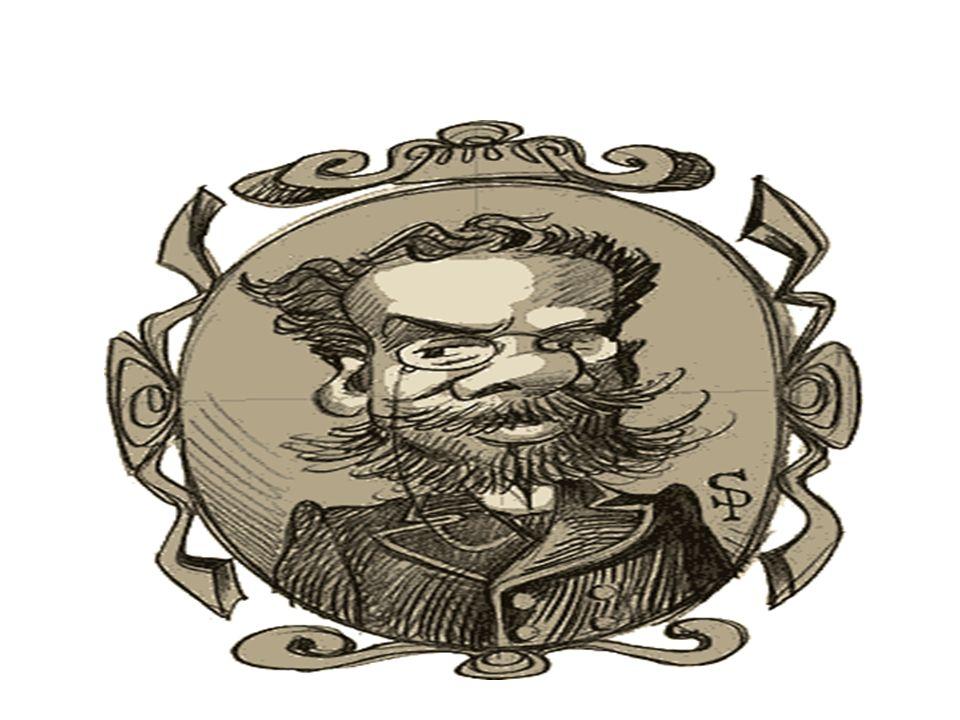 O casamento Em 1867 Machado conhece sua eterna amada, Carolina de Novais, contava ela 33 e anos e Machado 29 anos.