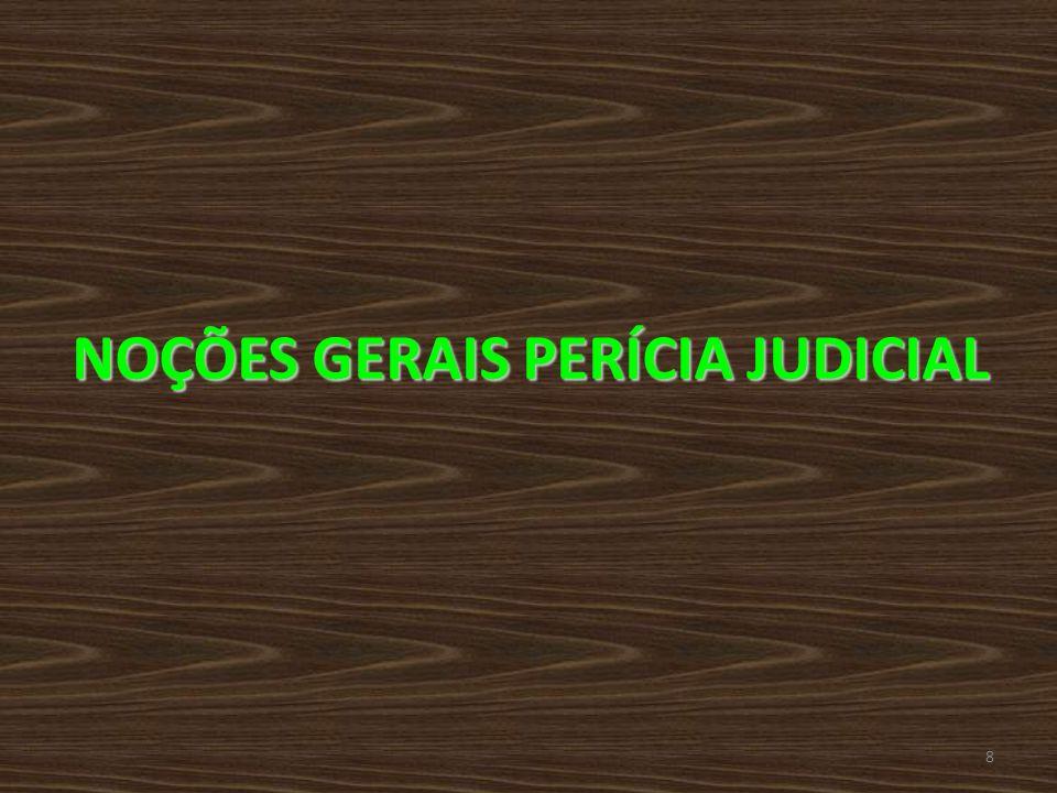 9 PM JUDICIAL E OS DESAFIOS DA VERIFICAÇÃO DE INCAPACIDADE LABORATIVA – ASPECTOS ÉTICOS E LEGAIS Conceito de prova Prova pericial: objetivos NÃO VINCULAÇÃO DO JUIZ