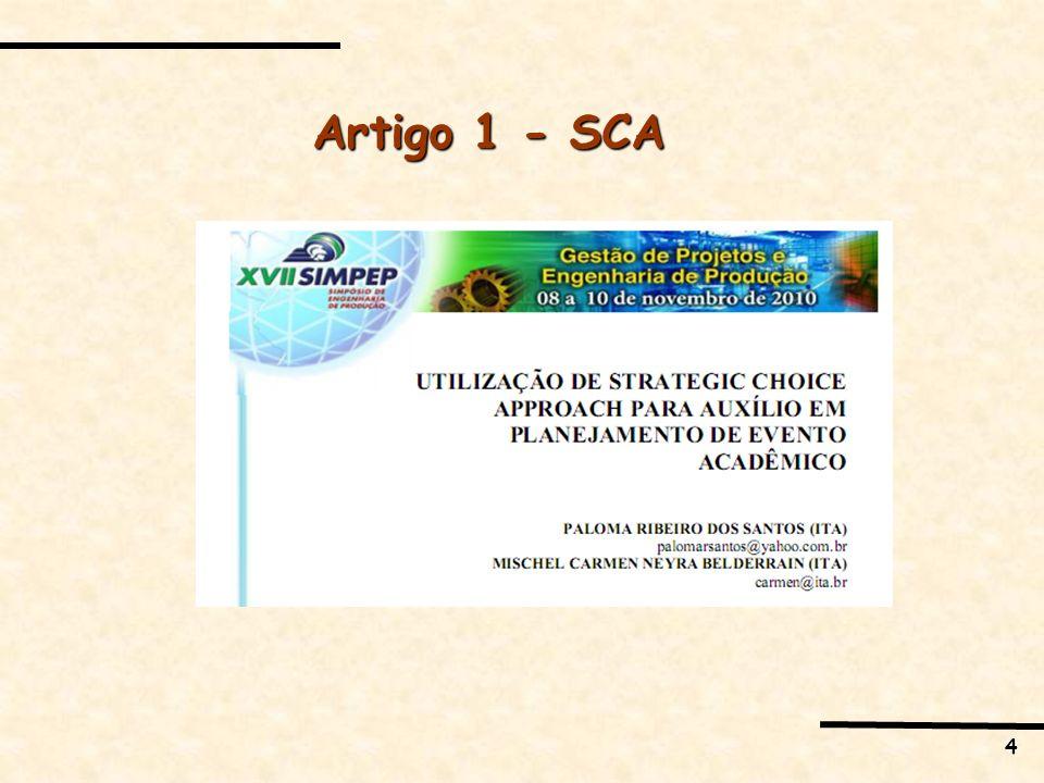 4 Artigo 1 - SCA