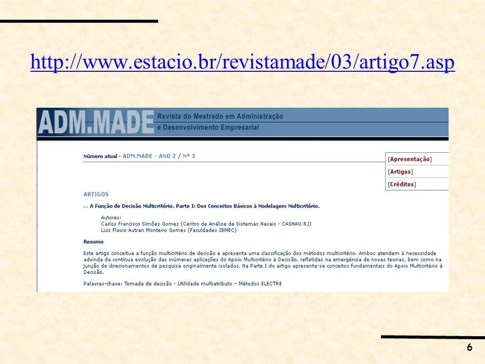 6 http://www.estacio.br/revistamade/03/artigo7.asp